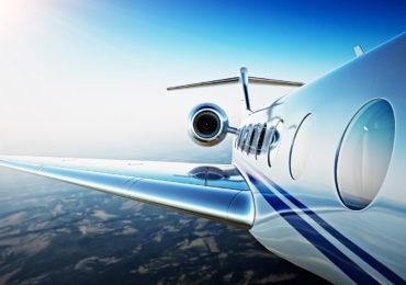aviation-370x260
