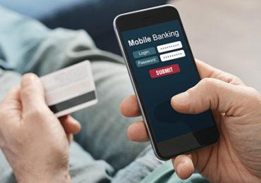 banking-370x260
