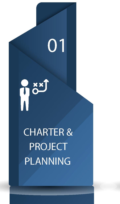 charter-01-01-01