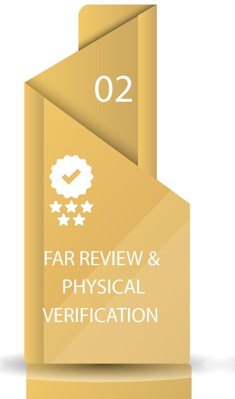 far-review-01