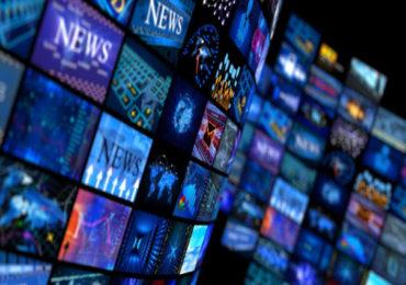 media-entertainment-370x260