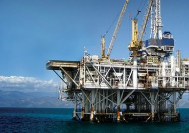 oil-and-gas-370x260