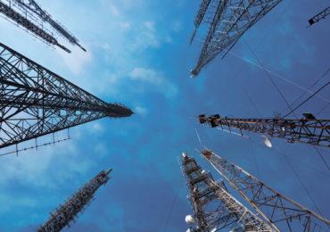 telecom-370x260